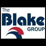 BlakeGroup_310