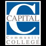 CaptialCommunity_310