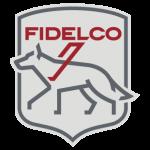 Fidelco_310