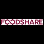 Foodshare_310
