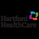 HartfordHealthCare_310