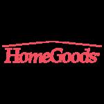 Homegoods_310