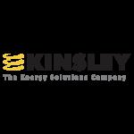 Kinsley_310