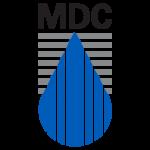 MDC_310