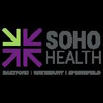SoHo_310