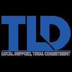 TLD_310