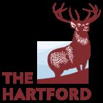TheHartford_310