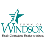 Windsor_310